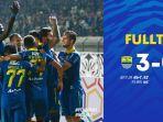 hasil-liga-1-musim-2019-persib-bandung-menang-3-0.jpg