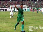 hasil-liga-2-2019-psms-medan-permalukan-sriwijaya-fc-dikandang.jpg
