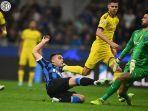 hasil-liga-champions-2019-inter-milan-gilas-borussia-dortmund-dua-gol-tanpa-balas.jpg