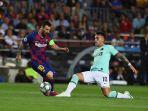 hasil-liga-champions-2019-menang-dramatis-barcelona-bungkam-inter-milan-2-1.jpg