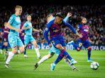 hasil-liga-champions-2019-messi-buang-peluang-barcelona-imbang-lawan-slavia-praha.jpg