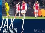 hasil-liga-champions-ajax-vs-madrid.jpg