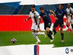 hasil-liga-champions-atalanta-vs-psg.jpg