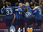 hasil-liga-champions-atalanta-vs-valencia.jpg