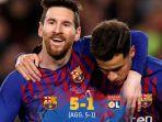 hasil-liga-champions-barcelona-vs-lyon.jpg