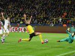hasil-liga-champions-dortmund-vs-psg-haaland-jadi-pahlawan-kemenangan-borussia-dortmund.jpg