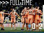 hasil-liga-champions-dynamo-kyiv-vs-juventus-matchday-1-champions-league.jpg