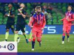 hasil-liga-champions-krasnodar-vs-chelsea-rabu-28-oktober-2020.jpg