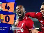 hasil-liga-champions-liverpool-vs-barcelona.jpg