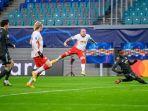 hasil-liga-champions-rb-leipzig-vs-manchester-united.jpg
