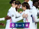 hasil-liga-champions-real-madrid-vs-atalanta-real-madrid-menang-telak-3-1-atas-atalanta.jpg
