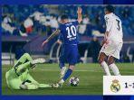 hasil-liga-champions-real-madrid-vs-chelsea-skor-akhir-imbang-1-1.jpg