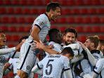 hasil-liga-champions-rennes-vs-chelsea-giroud-cetak-gol.jpg