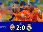 hasil-liga-champions-shakhatar-donetsk-vs-real-madrid-shaktar-menang-2-0.jpg