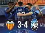 hasil-liga-champions-valencia-vs-atalanta-leg-kedua-babak-16-besar.jpg