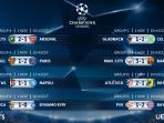 hasil-liga-champions_20161102_114141.jpg