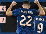 hasil-liga-eropa-arsenal-vs-rapid-wina-hasil-liga-europa-arsenal-vs-rapid-vienna.jpg