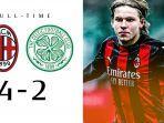 hasil-liga-europa-ac-milan-vs-celtic-ac-milan-menang-4-2-atas-celtic-jumat-4122020.jpg