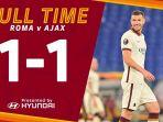 hasil-liga-europa-as-roma-vs-ajax-amsterdam-as-roma-raih-hasil-seri.jpg