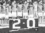 hasil-liga-europa-hasil-liga-eropa-uefa-europa-league-result.jpg