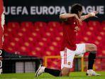 hasil-liga-europa-manchester-vs-granada-man-united-menang-2-0-atas-granada.jpg