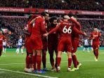 hasil-liga-inggris-2019-brace-van-dijk-bawa-kemenangan-liverpool-atas-brighton-hove-albion.jpg