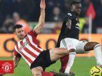hasil-liga-inggris-2019-manchester-united-ditahan-imbang-sheffield-united.jpg