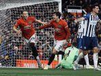 hasil-liga-inggris-2019-manchester-united-kalahkan-brighton-hove-albion.jpg