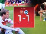 hasil-liga-inggris-arsenal-vs-brighton-hove-albion.jpg
