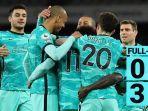 hasil-liga-inggris-arsenal-vs-liverpool-liverpool-menang-dengan-skor-3-0.jpg