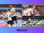 hasil-liga-inggris-aston-villa-1-1-manchester-united-di-pekan-32-premier-league.jpg