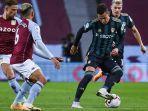 hasil-liga-inggris-aston-villa-vs-leeds-united.jpg
