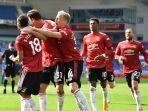 hasil-liga-inggris-brighton-vs-manchester-united.jpg