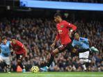 hasil-liga-inggris-diwarnai-penalti-kontroversi-manchester-united-bungkam-manchester-city.jpg
