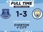 hasil-liga-inggris-everton-vs-man-city-everton-vs-city-everton-vs-citi-hasil-epl.jpg