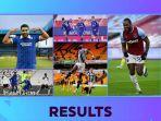 hasil-liga-inggris-hasil-premier-league-klasemen-premier-league.jpg