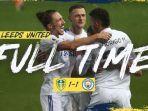 hasil-liga-inggris-leeds-united-vs-manchester-city-sabtu-3-oktober-2020.jpg