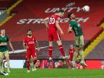 hasil-liga-inggris-liverpool-vs-sheffield-united-pekan-keenam.jpg