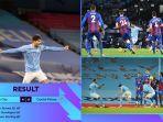 hasil-liga-inggris-manchester-city-vs-crystal-palace-pekan-19-premier-league-2020-2021.jpg