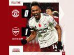 hasil-liga-inggris-manchester-united-vs-arsenal-premier-league-result.jpg
