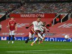 hasil-liga-inggris-manchester-united-vs-arsenal.jpg
