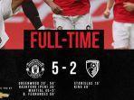 hasil-liga-inggris-manchester-united-vs-bournemouth-epl-result-football-result.jpg
