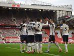 hasil-liga-inggris-manchester-united-vs-tottenham-hotpsur61.jpg