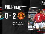 hasil-liga-inggris-newcastle-vs-manchester-united.jpg