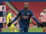 hasil-liga-inggris-sheffield-utd-vs-arsenal-arsenal-menang-3-0-atas-sheffield-united.jpg
