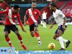 hasil-liga-inggris-southampton-vs-manchester-city-0-1.jpg