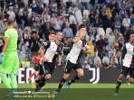 hasil-liga-italia-2019-juventus-bungkam-hellas-verona-cristiano-ronaldo-jadi-pahlawan.jpg