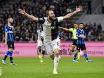hasil-liga-italia-2019-menang-dramatis-gol-higuain-bawa-juventus-tekuk-inter-milan.jpg