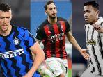 hasil-liga-italia-3-pencetak-gol-di-liga-italia-pekan-32-kamis-22-april-2021.jpg