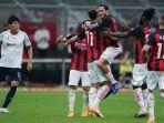 hasil-liga-italia-ac-milan-vs-bologna-zlatan-ibrahimovic-cetak-gol.jpg